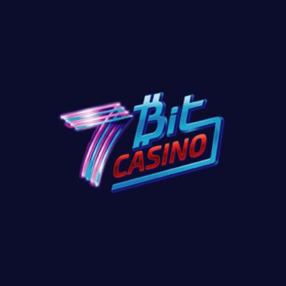 bitcoin casino : 7bit casino