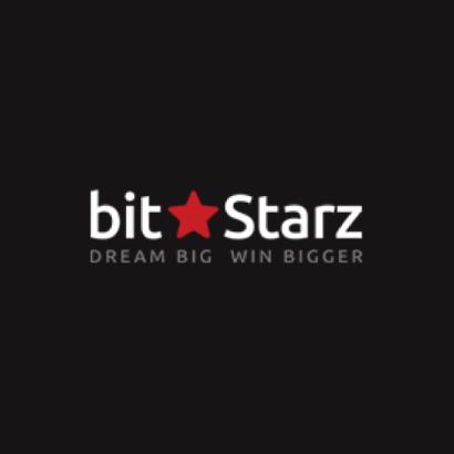 bitcoin casino - bitstarz