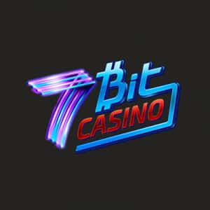7Bit Casino: Best Online Bitcoin Casino (2000+ Stunning Slot Games)