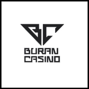 Buran Casino: Bonus – 500 EUR + 200 Free Spins (Signup & Claim Now)