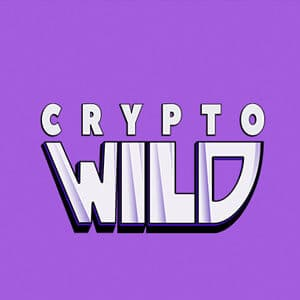 CryptoWild: Start Playing Your Favorite Online Bitcoin Casino Games Now!