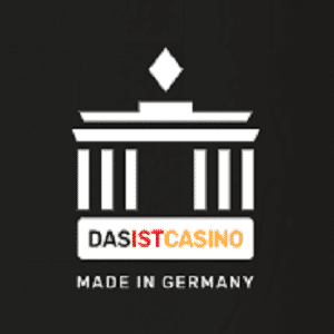 Das ist Casino: #1 Bitcoin Casino Site (MADE IN GERMANY) 2021