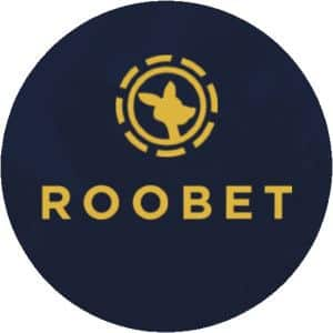 Roobet: Fastest Growing Online Crypto Casino (Join Now & Start Playing)