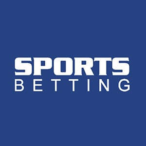 SPORTSBETTING.AG: Crypto Sports Betting & Live Betting Odds (2021)