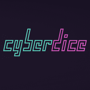 CyberDice: Trusted & Provably Fair Bitcoin Dice Gambling Site