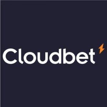 Bitcoin Casinos : Cloudbet
