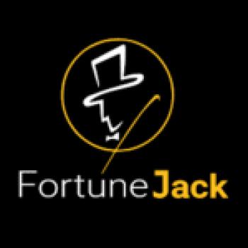 FORTUNE-JACK-150x150